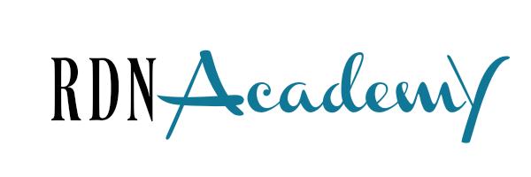 RDN Academy